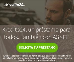kredito24-banner