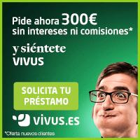 vivus-banner1