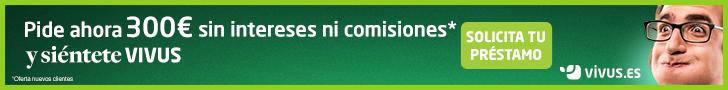 vivus-banner