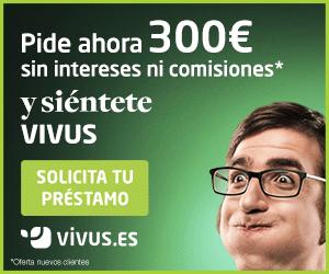 vivus-banner3